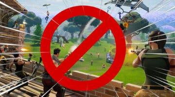 Imagen de Fortnite: Epic Games parece ser consciente de los problemas de Refriega de Equipos