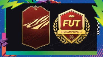Imagen de FIFA 21: estos son los cambios en las recompensas de FUT Champions durante Festival of FUTball