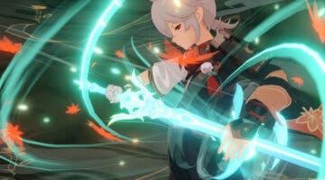Imagen de ¿Cuándo estará terminado Genshin Impact? Revelan cuánto tardarán en lanzar el mapa completo