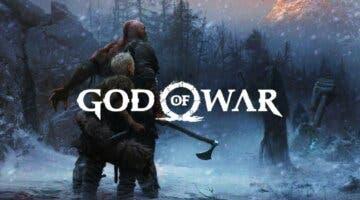 Imagen de Este es el motivo por el que God of War: Ragnarok pondrá fin a la saga nórdica de Kratos