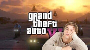 Imagen de Estoy harto de los rumores de GTA 6, pero es mejor eso a que lo anuncien ya