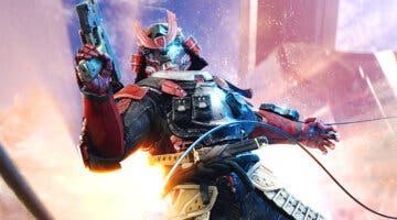 Imagen de Primeros detalles de 'Heroes of Reach', la Temporada 1 del multijugador de Halo Infinite