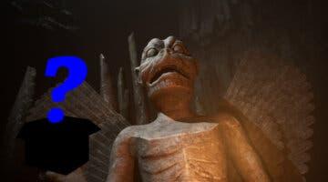 Imagen de House of Ashes revela su fecha de lanzamiento y muestra su increíble edición coleccionista