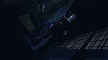 Imagen de Así es Ikai, un juego de terror psicológico inspirado en el folclore japonés