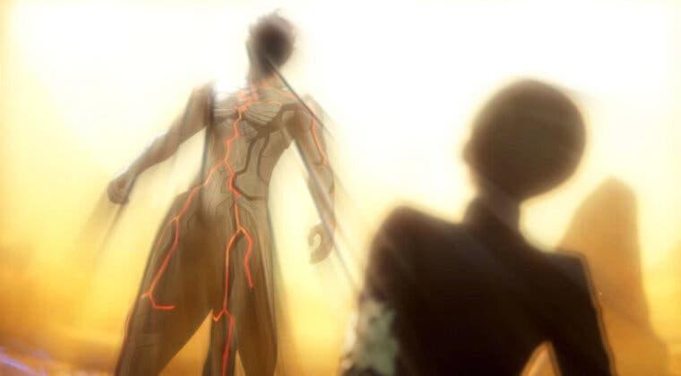 Imagen de Shin Megami Tensei V ve filtrados fecha de lanzamiento y detalles de historia y gameplay
