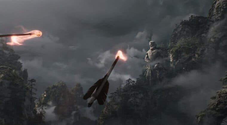 Imagen de Avowed 'se cae' del E3 2021 de Xbox, acorde a un insider