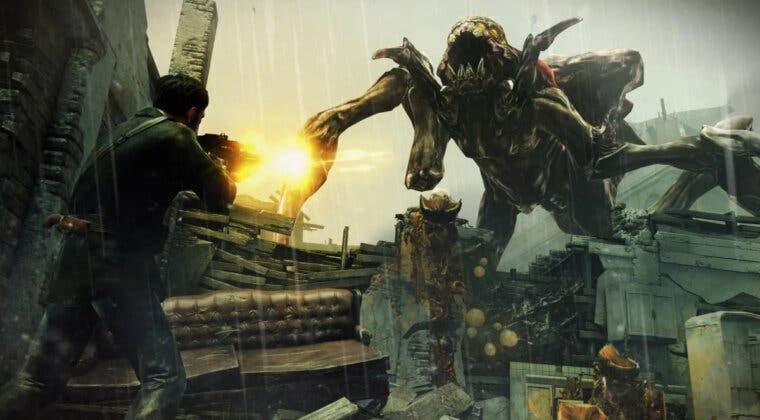 Imagen de Sony detuvo el desarrollo de Resistance 4 por The Last of Us, según un insider