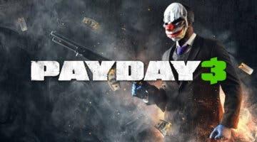Imagen de Payday 3 confirma protagonistas y la ciudad en la que tendrán lugar sus atracos