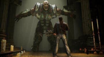 Imagen de Un nuevo Painkiller está en desarrollo a manos de Saber Interactive