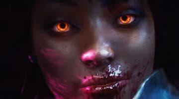 Imagen de Bloodhunt es el nombre del battle royale de Vampire: The Masquerade, y este es su tráiler oficial