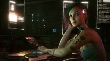 Imagen de CD Projekt RED habla sobre su 'guerra cibernética', y parece ir perdiendo