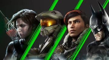 Imagen de Se filtran detalles de los juegos que Xbox tiene en desarrollo: State of Decay 3, The Outer Worlds 2 y más