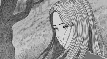 Imagen de El anime de Uzumaki se retrasa hasta 2022... pero muestra un poco de su primer capítulo