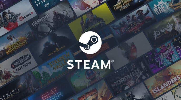 Imagen de El Steam Fest Next de junio ya está disponible con cientos de demos para que dejes de aburrirte