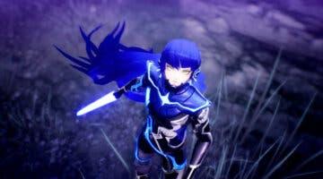 Imagen de Sí, hay nuevos demonios y sí, hay hasta 25 nuevos minutos de gameplay de Shin Megami Tensei V