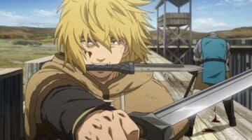 Imagen de ¿Segunda temporada de anime o final? Vinland Saga anunciará pronto algo importante