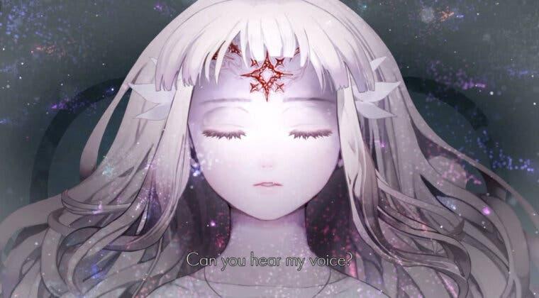 Imagen de Ender Lilies: Quietus of the Knights llega a Xbox Series y Xbox One... pero se retrasa en PS4