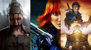 Imagen de Un periodista pone año de lanzamiento a Avowed, Fable y otros grandes ausentes en la conferencia de Xbox