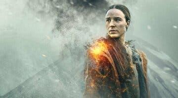 Imagen de Katla: ¿Tendrá una temporada 2 la joya oculta de Netflix?