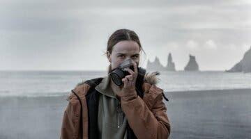 Imagen de Katla, la loca serie islandesa que se convierte en la gran sorpresa de Netflix