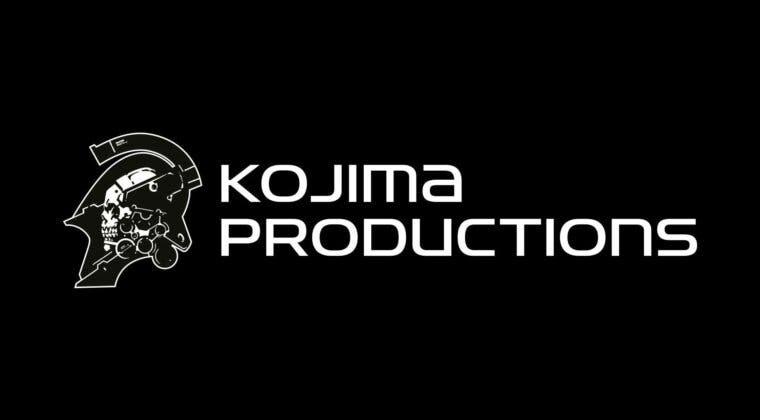 Imagen de Kojima Productions está buscando profesionales para su nuevo juego sin anunciar