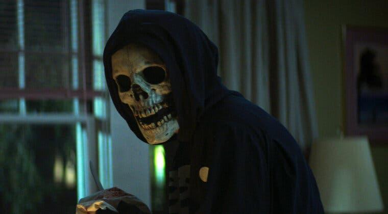 Imagen de ¿Qué probabilidades hay de que veamos La Calle del Terror, parte 4 en Netflix?