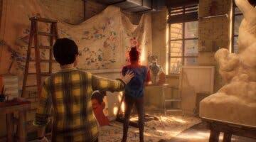 Imagen de Life is Strange: True Colors muestra el nuevo poder en un tráiler gameplay del E3 2021