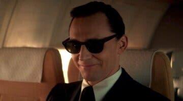 Imagen de Loki: Así fue el increíble caso real del avión secuestrado por D.B. Cooper que adapta la serie