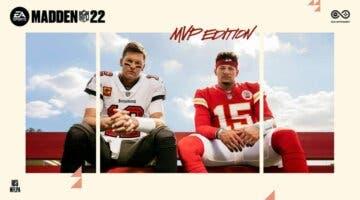 Imagen de Madden NFL 22 es oficial: Conoce sus primeros detalles, fecha y consolas de lanzamiento