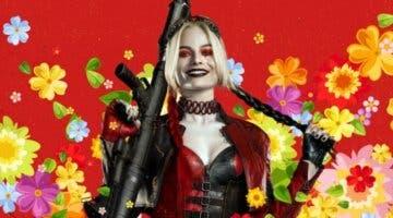Imagen de El Escuadrón Suicida: Margot Robbie revela cómo se tratará la relación entre Harley y Joker