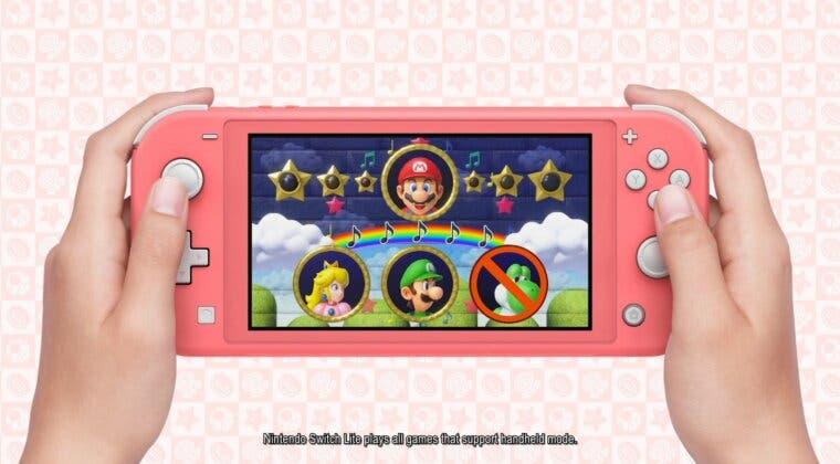 Imagen de Nintendo anuncia el nuevo Mario Party Superstars y pone fecha a su lanzamiento con un primer gameplay