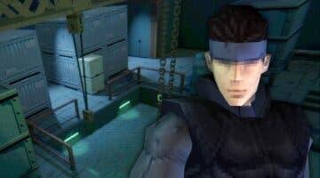 Imagen de Crecen las probabilidades de un remake de Metal Gear tras el anuncio de Death Stranding: Director's Cut