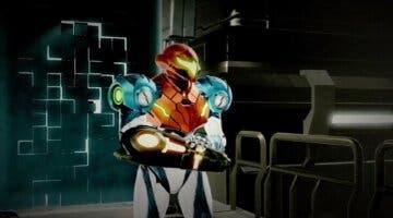 Imagen de Metroid Dread contará con este preciosa Edición Coleccionista y su propio amiibo