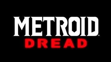 Imagen de Metroid Dread es el nuevo videojuego 2D de la franquicia y llegará este mismo 2021