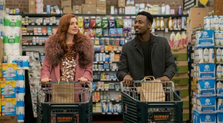 Imagen de Modern Love: Estas son las emocionantes historias que traerá la temporada 2 de la serie de Amazon Prime