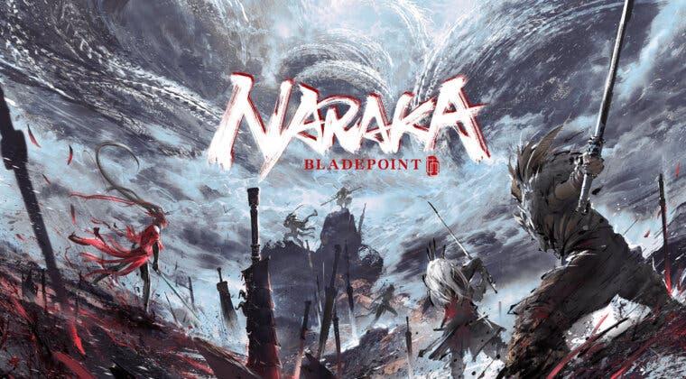 Imagen de Había dicho adiós al battle royale... hasta que jugué a Naraka: Bladepoint