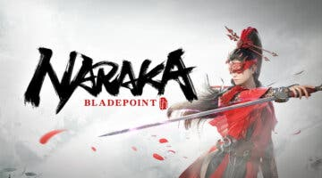 Imagen de La demo de Naraka: Bladepoint supera los 160.000 jugadores en su primer día