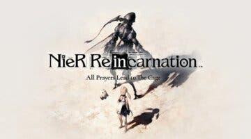 Imagen de NieR Re[in]carnation pone fecha a su lanzamiento en Occidente y luce un nuevo tráiler