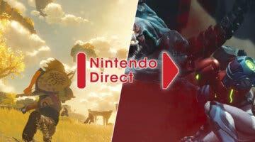 Imagen de ¿Salvó Nintendo el E3 2021? Los mejores y peores anuncios del Nintendo Direct