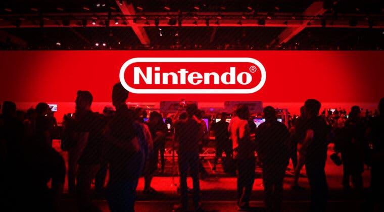 Imagen de ¿Sin grandes anuncios? El Nintendo Direct del E3 2021 podría ser más 'relajado' de lo que muchos esperan