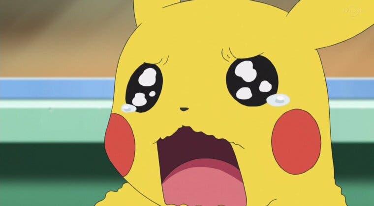 Imagen de Pokémon GO comenzará a eliminar los bonus que llegaron por la COVID-19