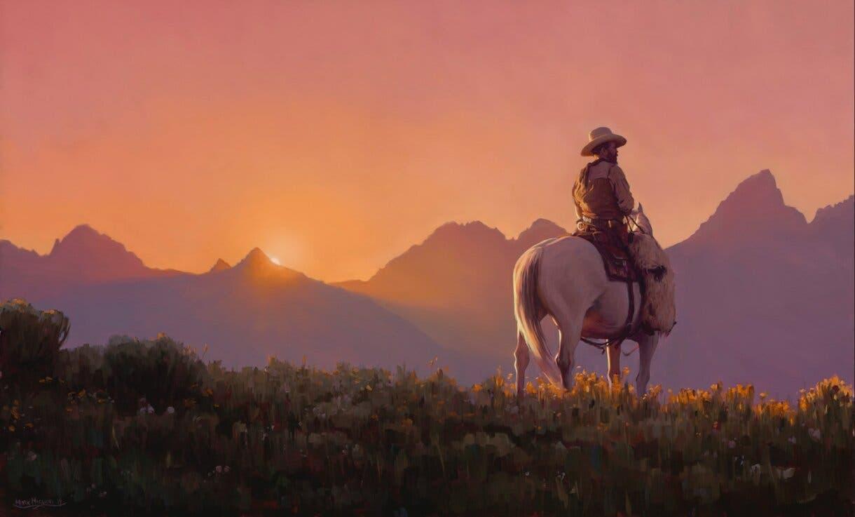 pintura oeste 2