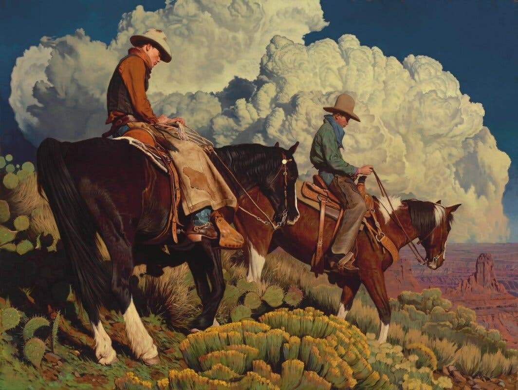 pintura oeste 3