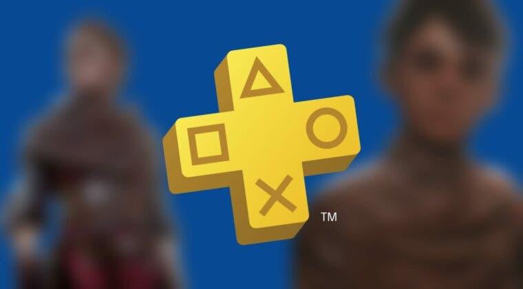 Imagen de Esta sería la gran sorpresa de los juegos de PS Plus del mes de julio