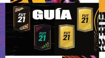 Imagen de FIFA 21: guía para conseguir los nuevos sobres gratuitos en el menor tiempo posible