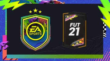 """Imagen de FIFA 21: ¿Merece la pena el SBC """"Desafío del Festival de FUTbol""""? 19-06-2021"""