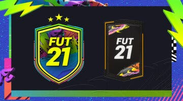Imagen de FIFA 21: supera este SBC para ganar un sobre de 55.000 monedas