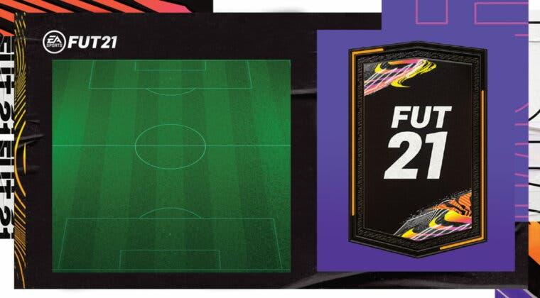 Imagen de FIFA 21: aparece un nuevo torneo, por tiempo limitado, para conseguir sobres gratuitos