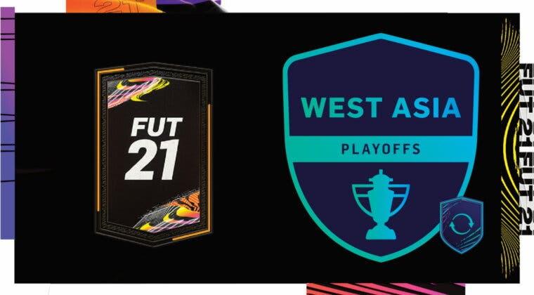 Imagen de FIFA 21: Fecha para conseguir el tercer token FGS. Son canjeables por sobres gratuitos