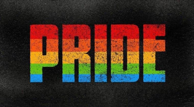 Imagen de Disney Plus celebra el mes del orgullo LGTBIQ+ con Pride, su nueva serie documental en Star